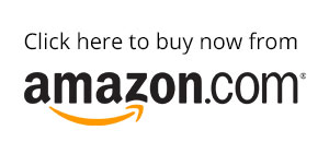 Afbeeldingsresultaat voor buy on amazon